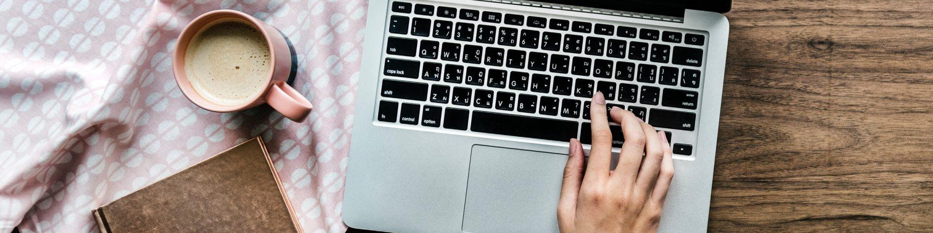 6 Plugin Wordpress Rekomendasi Untuk Website Kamu