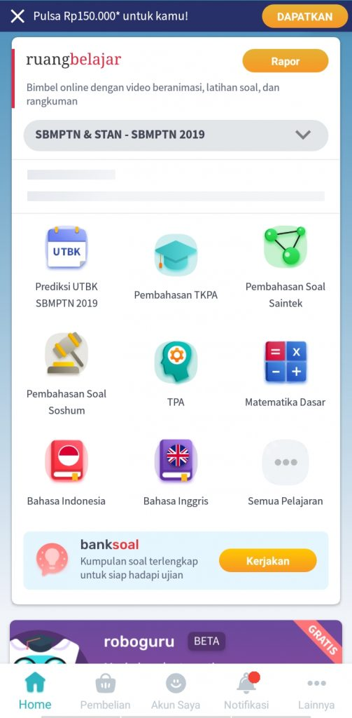 try out online gratis