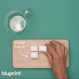 sabun batang