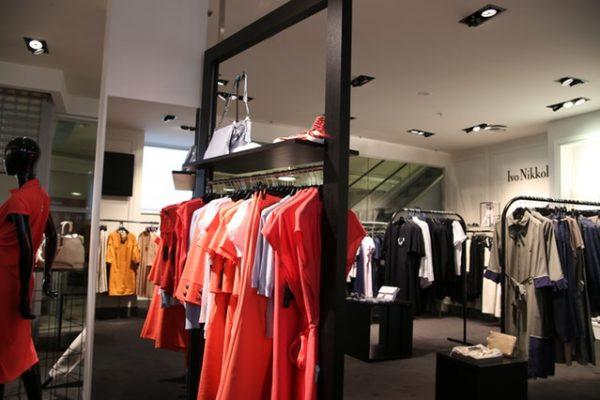 toko fashion wanitA