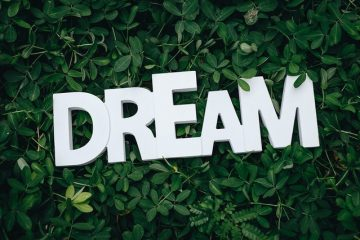 impianku