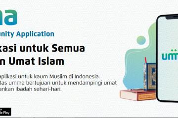 umma ramadhan