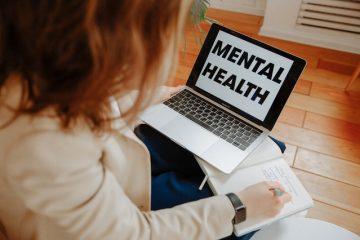 pengalaman ke psikiater