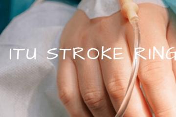 apa itu stroke ringan