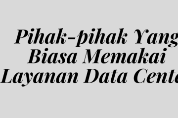 data center indonesia