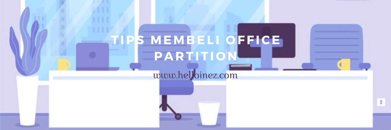officepartition